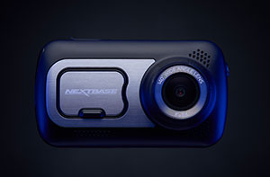 The new Dash-cam from Nextbase.jpg