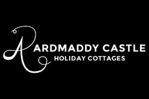 Ardmaddy Estate and Cottages
